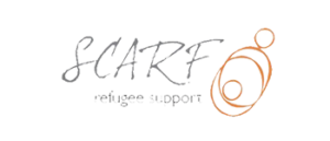 Scarf Refugee Support - Partners