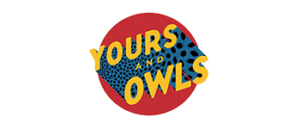 Yours Owls - Partner